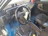 ВАЗ (Lada) 2110 (седан) 2006 года за 600 000 тг. в Костанай – фото 2