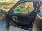 ВАЗ (Lada) 2110 (седан) 2006 года за 600 000 тг. в Костанай – фото 5