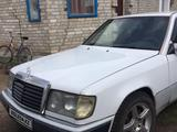 Mercedes-Benz E 260 1990 года за 1 200 000 тг. в Павлодар – фото 4