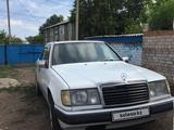 Mercedes-Benz E 260 1990 года за 1 200 000 тг. в Павлодар – фото 5