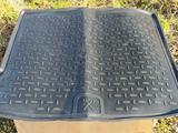 Полик коврик в багажник X6 F16 за 10 000 тг. в Нур-Султан (Астана)