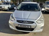 Hyundai Accent 2013 года за 5 100 000 тг. в Кокшетау