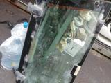 Стекло крышки багажника за 25 000 тг. в Алматы