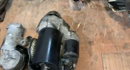 Стартер Двигатель BMW M62B44/M62TUB44 за 40 000 тг. в Павлодар