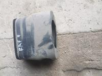 Обшивка рулевой колонки за 5 000 тг. в Алматы