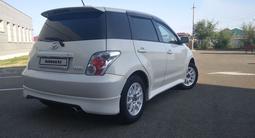 Toyota Ist 2002 года за 2 500 000 тг. в Павлодар