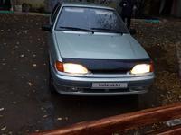 ВАЗ (Lada) 2115 (седан) 2006 года за 870 000 тг. в Уральск