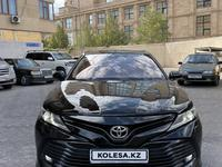Toyota Camry 2019 года за 13 300 000 тг. в Шымкент