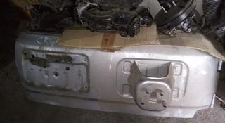 Стекла задние крышка багажника за 20 000 тг. в Алматы