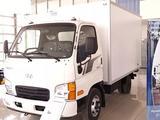 Hyundai  Hd35L 2019 года за 12 276 000 тг. в Атырау