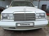 Mercedes-Benz E 200 1990 года за 1 600 000 тг. в Петропавловск
