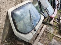 Багажник на Ниссан Санни n14 хэтчбек за 25 000 тг. в Актобе
