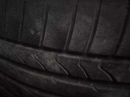 Шины с дисками за 170 000 тг. в Алматы – фото 3