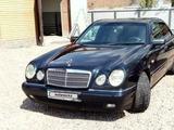 Mercedes-Benz E 280 1997 года за 3 100 000 тг. в Петропавловск