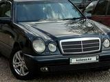 Mercedes-Benz E 280 1997 года за 3 100 000 тг. в Петропавловск – фото 3
