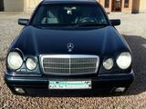 Mercedes-Benz E 280 1997 года за 3 100 000 тг. в Петропавловск – фото 4