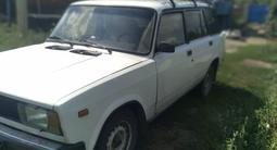 ВАЗ (Lada) 2104 2005 года за 650 000 тг. в Усть-Каменогорск – фото 3