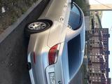 BMW 525 2005 года за 3 700 000 тг. в Усть-Каменогорск – фото 3