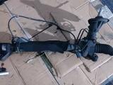 Рулевая рейка за 65 000 тг. в Караганда – фото 3