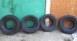 Зимние шины 265/70 R 16 за 170 000 тг. в Алматы