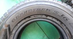 Зимние шины 265/70 R 16 за 170 000 тг. в Алматы – фото 3