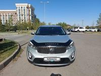 Kia Sorento 2015 года за 11900000$ в Нур-Султане (Астана)