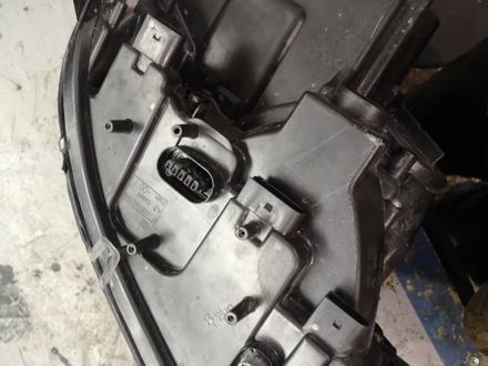 W164 фары комплект за 85 000 тг. в Алматы – фото 2