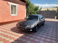 Toyota Camry 1998 года за 2 800 000 тг. в Алматы