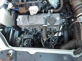 Datsun on-DO 2015 года за 3 100 000 тг. в Актобе