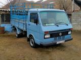 Volkswagen  Лт28 1992 года за 1 750 000 тг. в Талдыкорган – фото 2