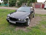 BMW 520 2001 года за 3 800 000 тг. в Кызылорда
