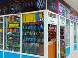 Автозапчасти на ваше авто. в Нур-Султан (Астана)