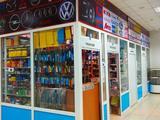Автозапчасти на ваше авто. в Нур-Султан (Астана) – фото 3