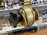 Муфта электромагнитная Газель Бизнес дв.4216 Евро 3 с поликлиновым ремнем за 26 000 тг. в Алматы – фото 2