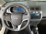 Chevrolet Cobalt 2020 года за 4 590 000 тг. в Нур-Султан (Астана) – фото 5