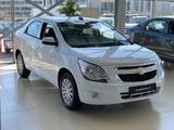 Chevrolet Cobalt 2020 года за 4 590 000 тг. в Нур-Султан (Астана)