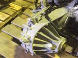 Механическая коробка передач на Фольксваген Т5 за 500 000 тг. в Павлодар – фото 2