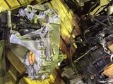 Механическая коробка передач на Фольксваген Т5 за 500 000 тг. в Павлодар