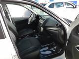 ВАЗ (Lada) 2190 (седан) 2020 года за 4 375 000 тг. в Петропавловск – фото 2