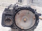 Каробка автомат на фольксваген бора не рабочий состояние за 30 000 тг. в Тараз