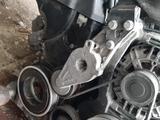 Двигатель Audi A4 B6 AWA FSI 2.0 за 350 000 тг. в Семей – фото 3