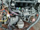 Двигатель Audi A4 B6 AWA FSI 2.0 за 350 000 тг. в Семей – фото 4