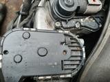 Двигатель Audi A4 B6 AWA FSI 2.0 за 350 000 тг. в Семей – фото 5