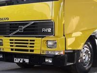 Volvo  FH 12 420 1999 года за 14 000 000 тг. в Шымкент