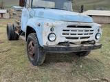 ЗиЛ  130 1980 года за 1 200 000 тг. в Шымкент