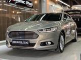 Ford Mondeo 2016 года за 9 120 000 тг. в Алматы