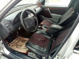 Mercedes-Benz C 280 1994 года за 1 900 000 тг. в Актау – фото 2