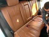 Land Rover Range Rover Evoque 2015 года за 11 500 000 тг. в Актау – фото 5