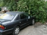 Nissan Primera 1994 года за 550 000 тг. в Петропавловск – фото 3