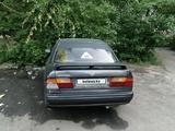 Nissan Primera 1994 года за 550 000 тг. в Петропавловск – фото 5